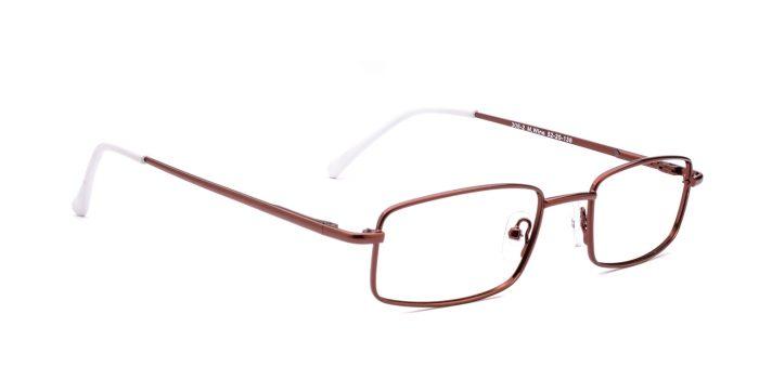 RA308-2-M-line-Marvel-Optics-Eyeglasses