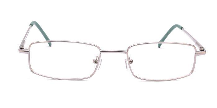 RA308-3-M-line-Marvel-Optics-Eyeglasses