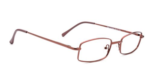 RA309-1-M-line-Marvel-Optics-Eyeglasses