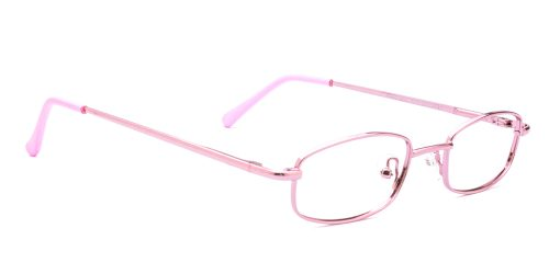 RA310-1-M-line-Marvel-Optics-Eyeglasses