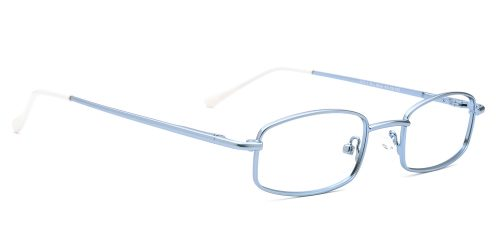 RA311-1-M-line-Marvel-Optics-Eyeglasses