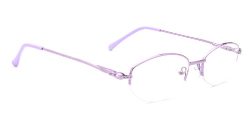 RA312-1-M-line-Marvel-Optics-Eyeglasses