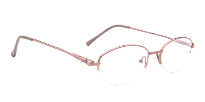 RA312-2-M-line-Marvel-Optics-Eyeglasses