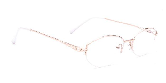 RA312-3-M-line-Marvel-Optics-Eyeglasses