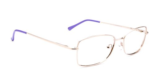 RA313-1-M-line-Marvel-Optics-Eyeglasses