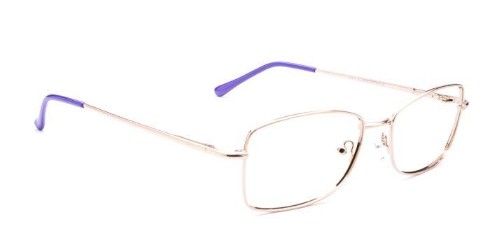 RA313-1-M-line-Marvel-Optics-Eyeglasses