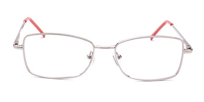 RA313-2-M-line-Marvel-Optics-Eyeglasses
