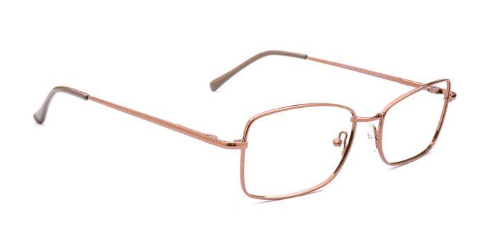 RA313-3-M-line-Marvel-Optics-Eyeglasses