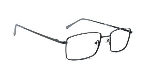 RA314-1-M-line-Marvel-Optics-Eyeglasses