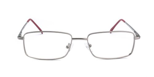 RA315-1-M-line-Marvel-Optics-Eyeglasses