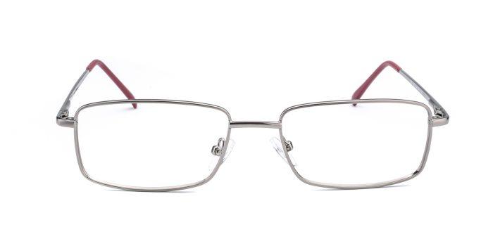 RA315-1-M-line-Marvel-Optics-Eyeglasses