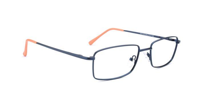 RA315-2-M-line-Marvel-Optics-Eyeglasses