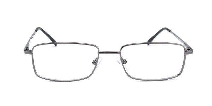 RA315-3-M-line-Marvel-Optics-Eyeglasses