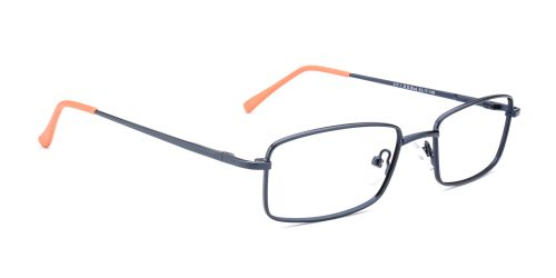 RA317-1-M-line-Marvel-Optics-Eyeglasses
