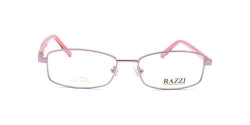 RA413-1-M-line-Marvel-Optics-Eyeglasses