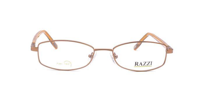 RA414-1-M-line-Marvel-Optics-Eyeglasses