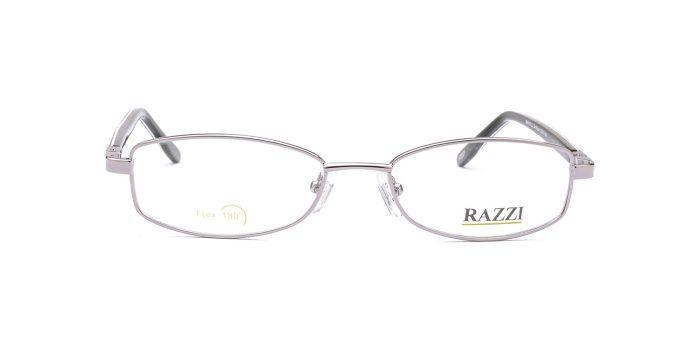RA414-2-M-line-Marvel-Optics-Eyeglasses