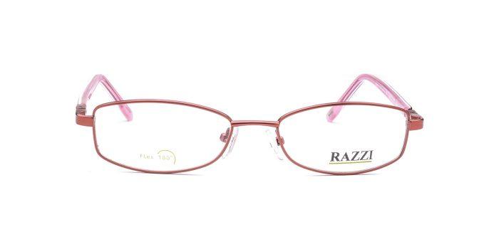 RA414-3-M-line-Marvel-Optics-Eyeglasses