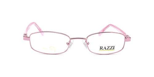 RA416-1-M-line-Marvel-Optics-Eyeglasses