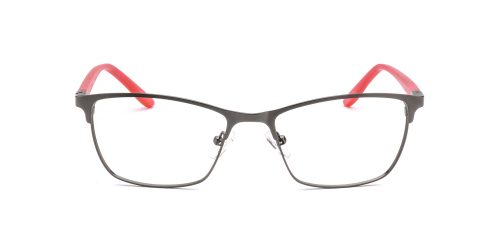 RA418-1-M-line-Marvel-Optics-Eyeglasses