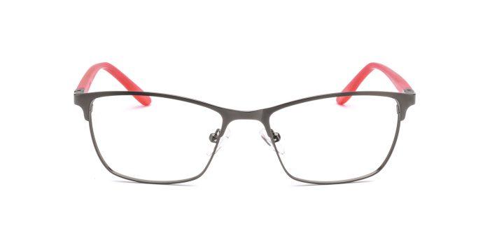 RA418-1-M-line-Marvel-Optics-Eyeglasses