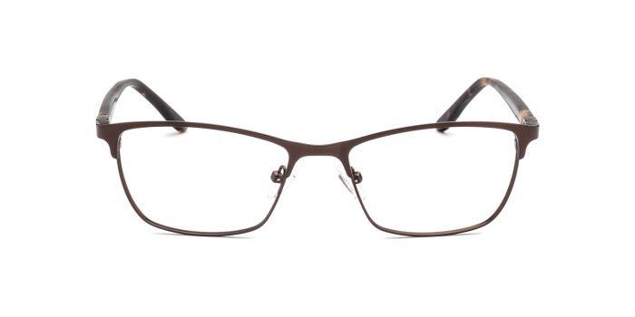 RA418-3-M-line-Marvel-Optics-Eyeglasses