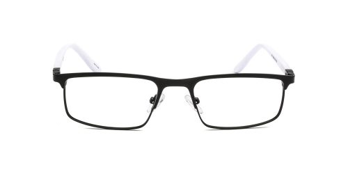 RA421-1-M-line-Marvel-Optics-Eyeglasses