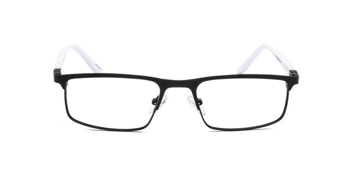 RA421-1-M-line-Marvel-Optics-Eyeglasses