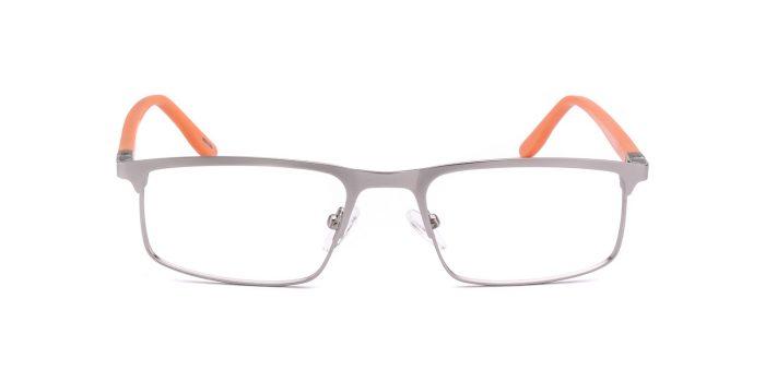 RA421-2-M-line-Marvel-Optics-Eyeglasses