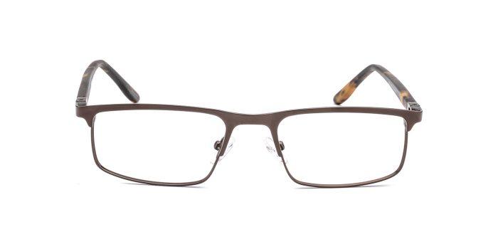 RA421-3-M-line-Marvel-Optics-Eyeglasses
