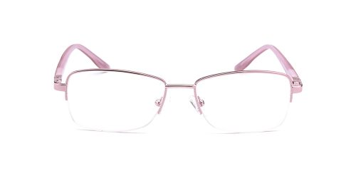 RA422-1-M-line-Marvel-Optics-Eyeglasses