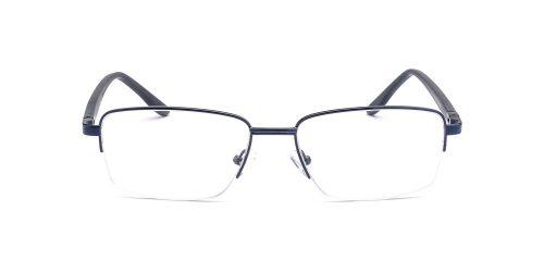 RA423-1-M-line-Marvel-Optics-Eyeglasses
