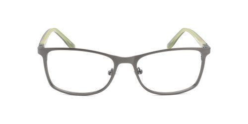 RA425-1-M-line-Marvel-Optics-Eyeglasses