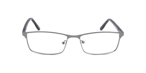 RA426-1-M-line-Marvel-Optics-Eyeglasses