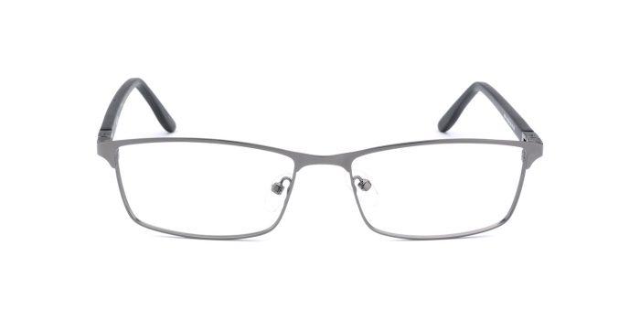 RA426-1-M-line-Marvel-Optics-Eyeglasses