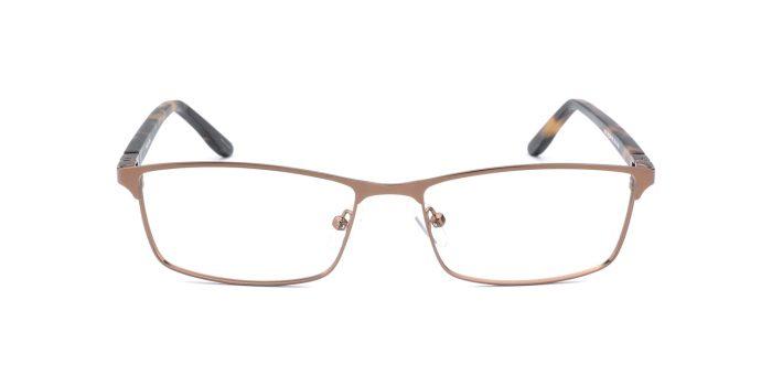 RA426-2-M-line-Marvel-Optics-Eyeglasses