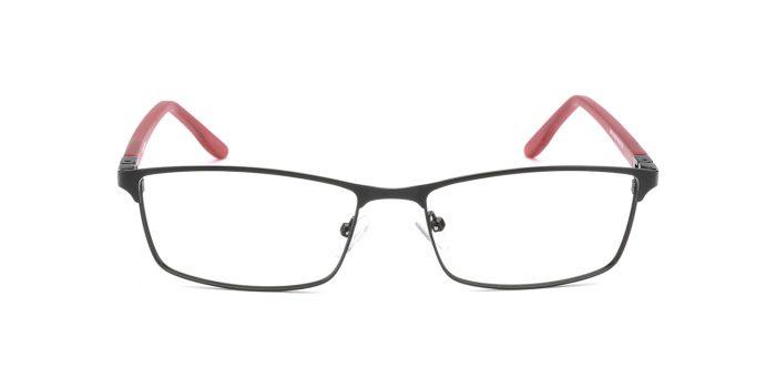 RA426-3-M-line-Marvel-Optics-Eyeglasses