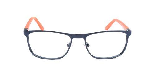 RA427-1-M-line-Marvel-Optics-Eyeglasses