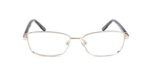 RA428-1-M-line-Marvel-Optics-Eyeglasses