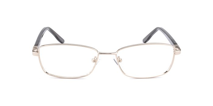 RA428-1-M-line-Marvel-Optics-Eyeglasses
