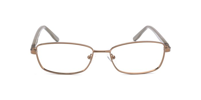 RA428-2-M-line-Marvel-Optics-Eyeglasses