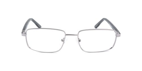 RA429-1-M-line-Marvel-Optics-Eyeglasses