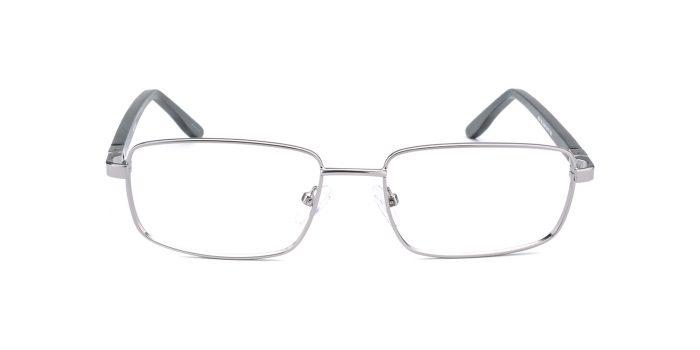 RA429-1-M-line-Marvel-Optics-Eyeglasses