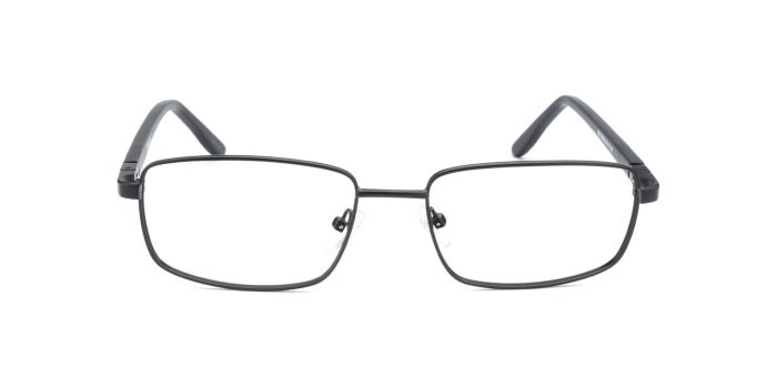 RA429-2-M-line-Marvel-Optics-Eyeglasses