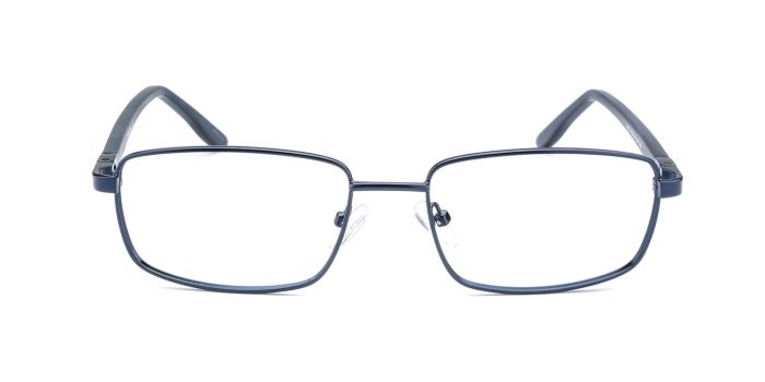 RA429-3-M-line-Marvel-Optics-Eyeglasses