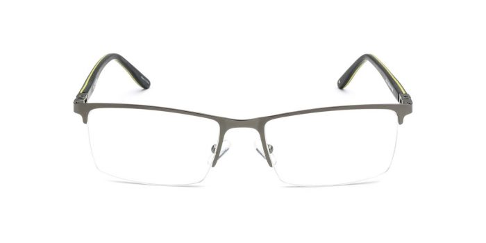 RA430-1-M-line-Marvel-Optics-Eyeglasses