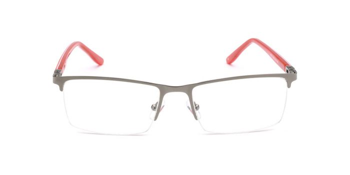 RA430-2-M-line-Marvel-Optics-Eyeglasses