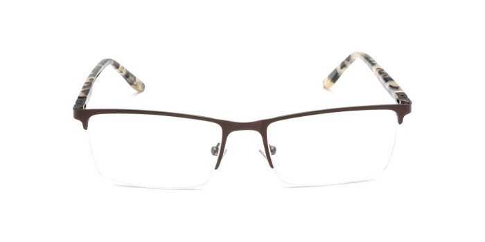 RA430-3-M-line-Marvel-Optics-Eyeglasses