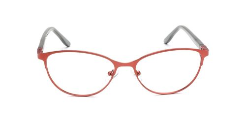 RA434-1-M-line-Marvel-Optics-Eyeglasses