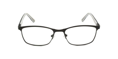 RA435-1-M-line-Marvel-Optics-Eyeglasses